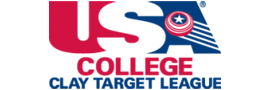 USA College Clay Target League
